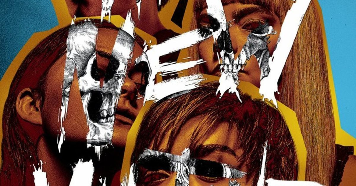 5 Reasons I Want The New Mutants to be a Commercial & Critical Success