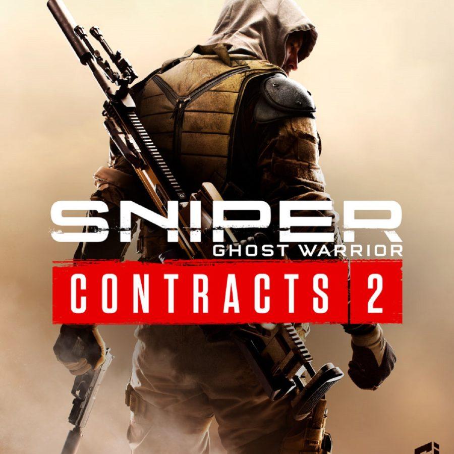 Hot shot sniper 2 game venta de maquinas de casino
