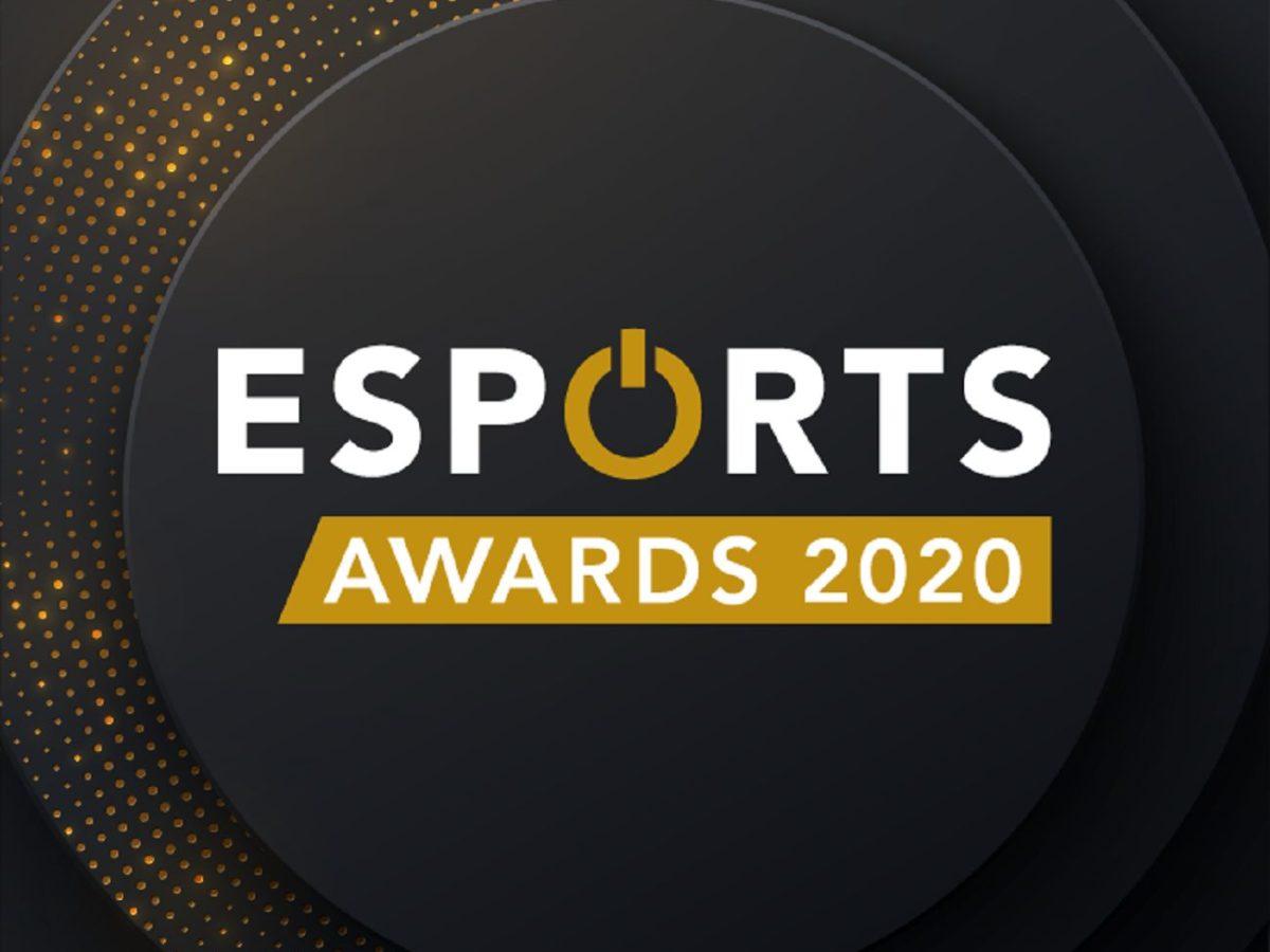 Zuxxy Menjadi Player Esports Mobile Terbaik