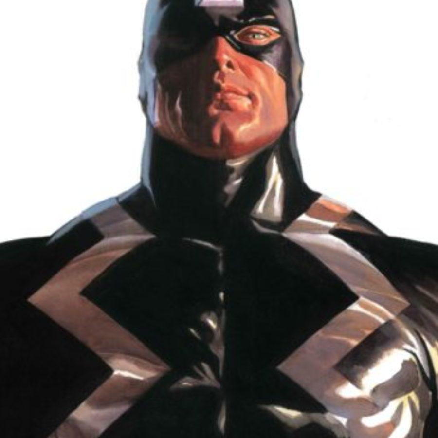 TIMELESS ALEX ROSS VIRGIN VARIANT CAPTAIN AMERICA #23 Comic Book ~ Marvel
