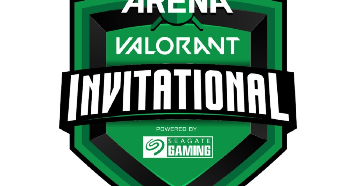 Riot Games & PAX Arena Will Host A $25K Valorant Invitational