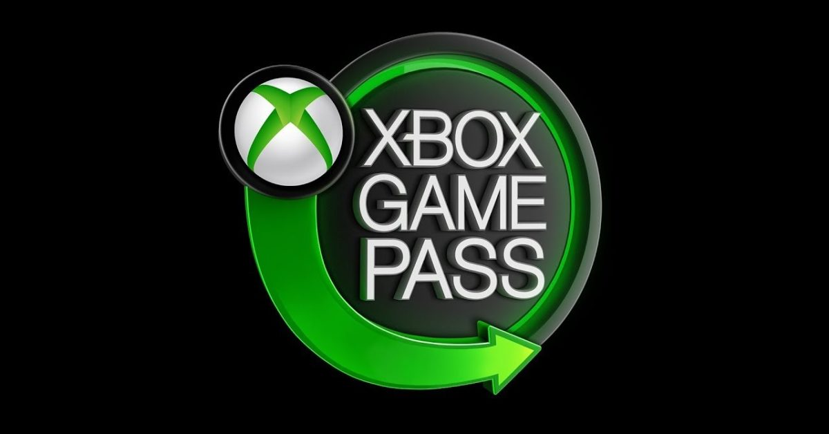 Microsoft Is Apparently Testing 1080p Streaming For Xbox Game Pass - Bleeding Cool News