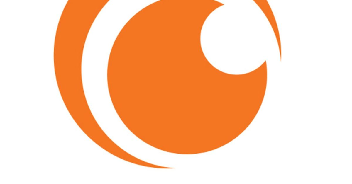 Crunchyroll For Sale? WarnerMedia Reportedly In Talks with Sony, More