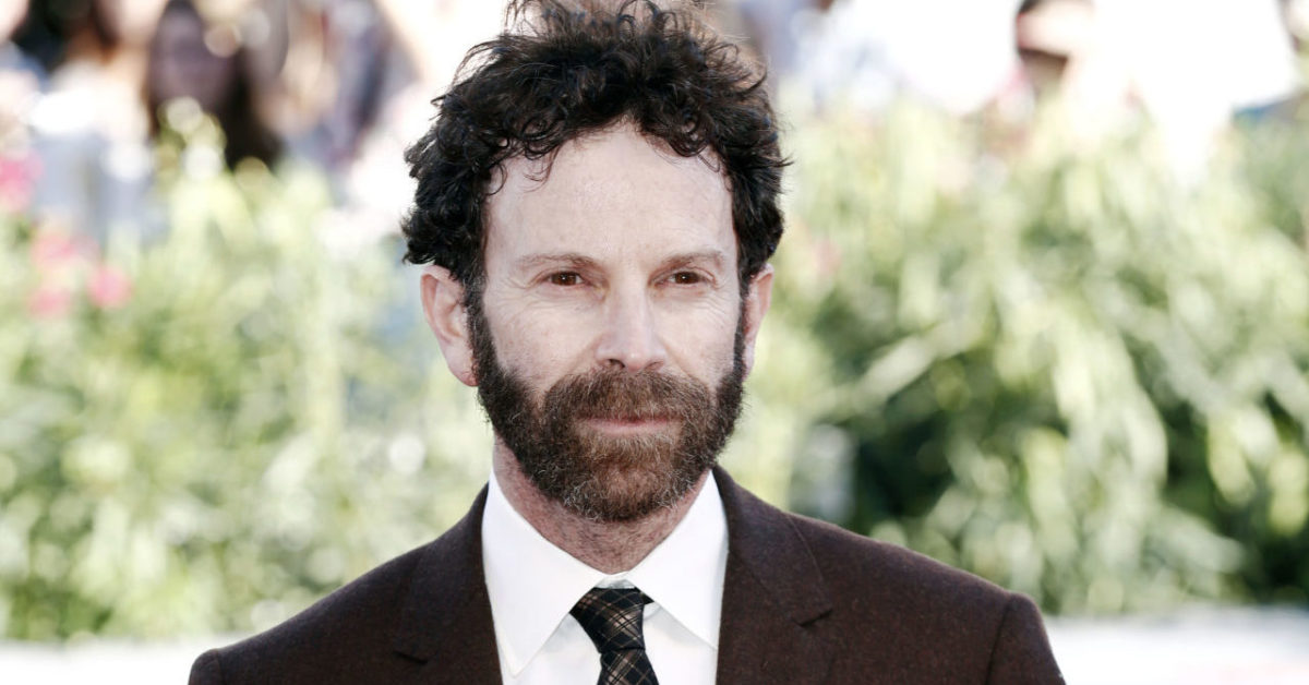 Charlie Kaufman Says Studios Ruined Movies, Not Netflix