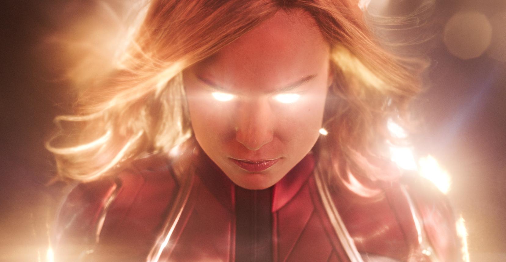 Captain Marvel: Ryan Fleck Congratulates Nia DaCosta Landing Sequel