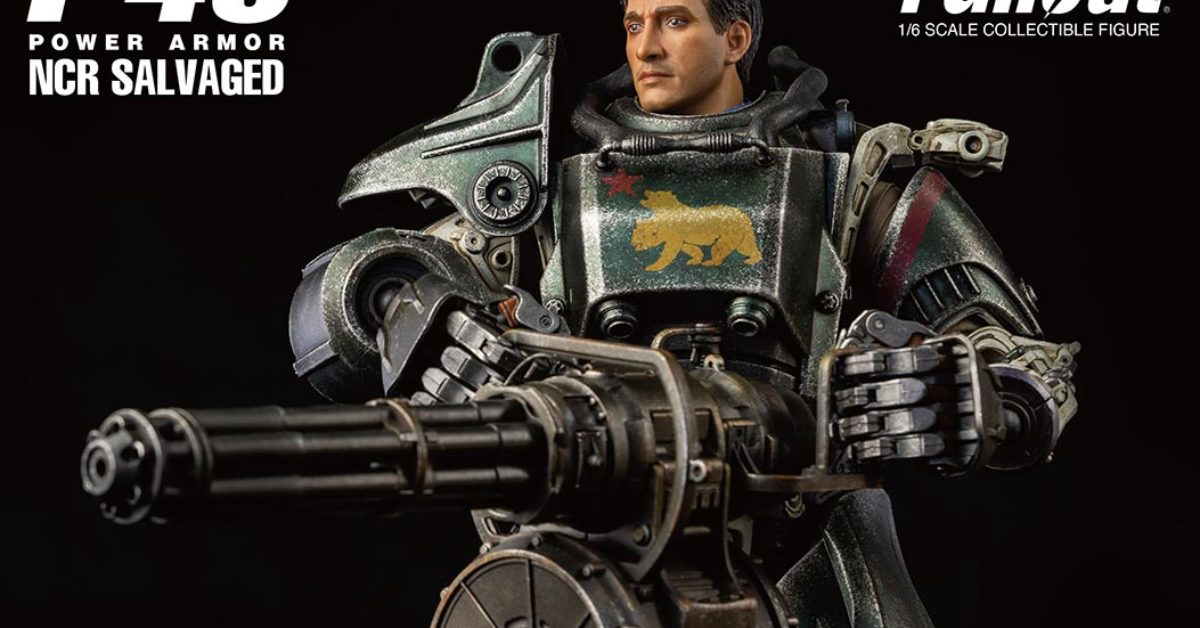 videogame - NEW PRODUCT: Threezero: 1/6 scale Fallout T-45 NCR Salvaged Power Armor Fallout_PO_v01_u-1200x628