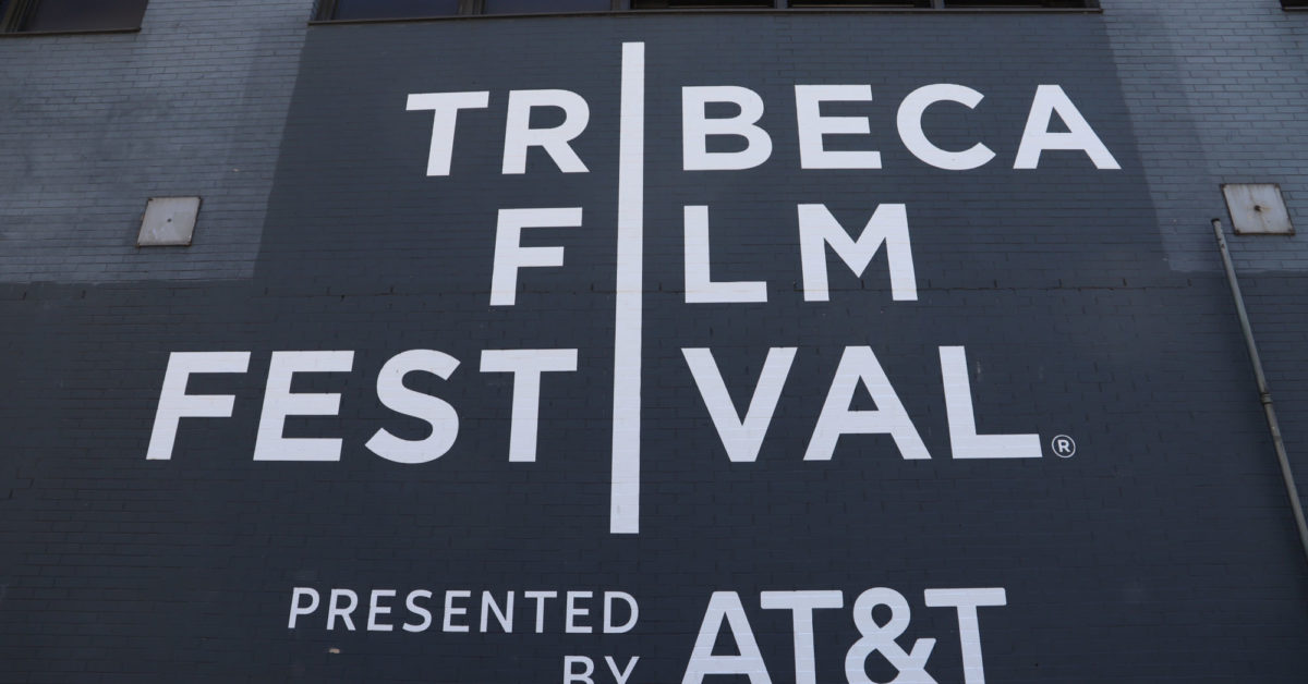 Tribeca Games Announces First-Ever Call For Submissions