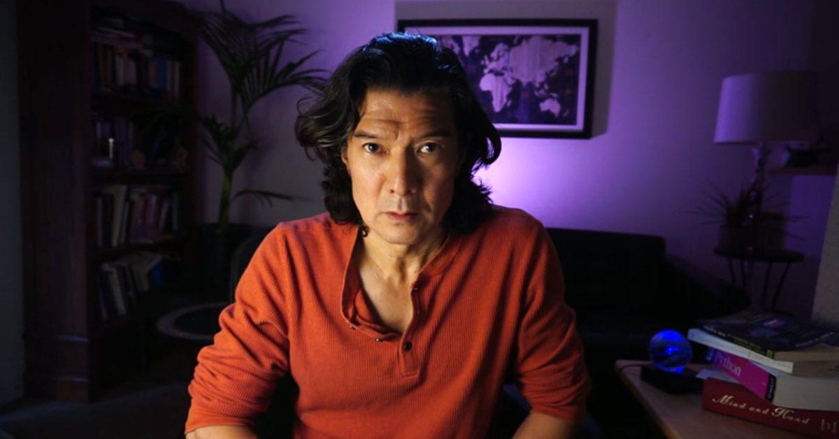 Artificial: Tohoru Masamume Talks Season 3, Dr. Matt Lin's Arc & More
