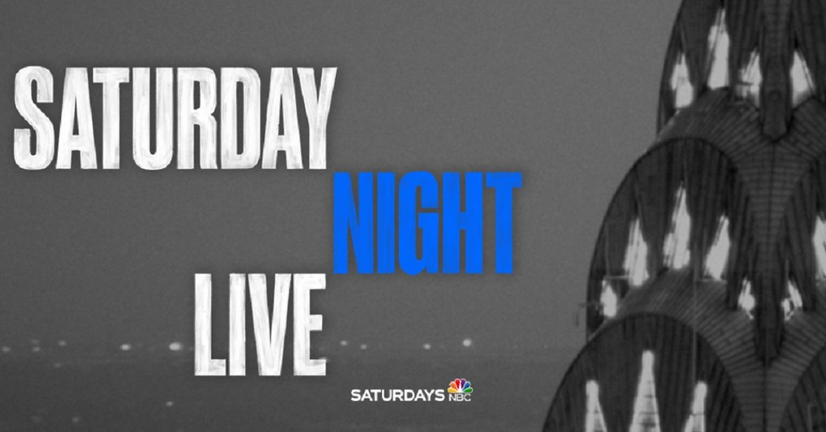 SNL Returns in December: Wiig, Chalamet, Springsteen, Dua Lipa & More