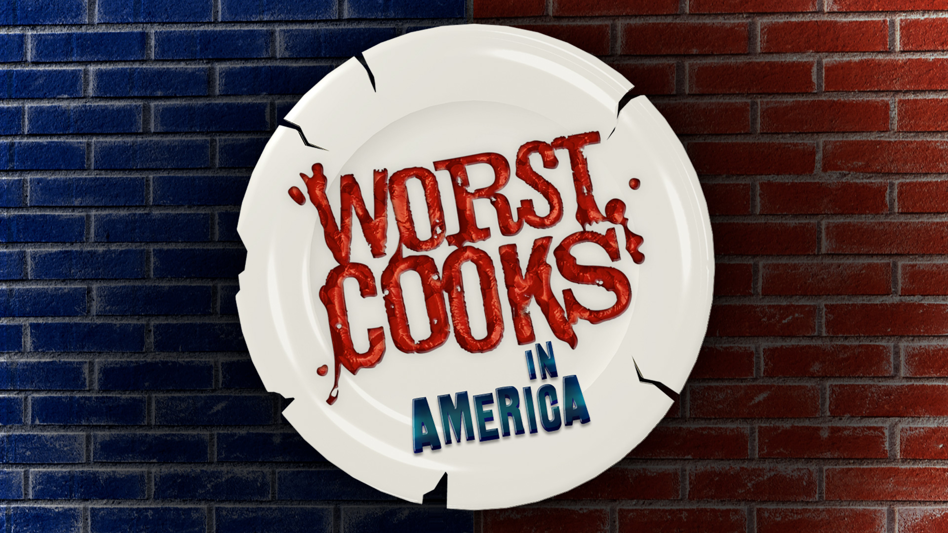 Worst Cooks Season 20 Pulled After Champ Charged with Child Murder