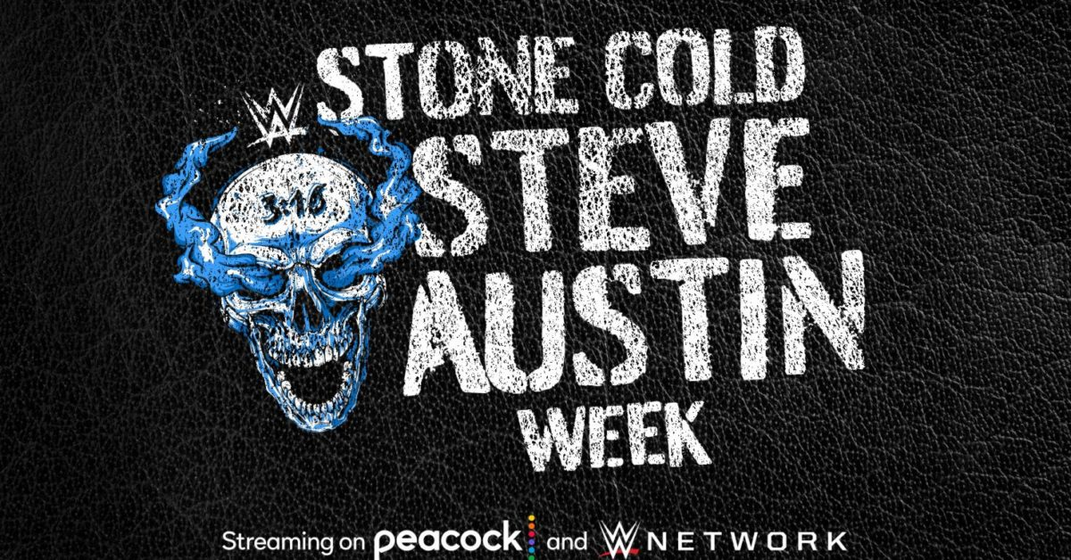 Watch WWE Network Specials Meeting Stone Cold 3/16/21