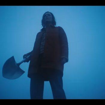Liseys Story Trailer: Apple TV+Stephen King Adapt Sees June Debut