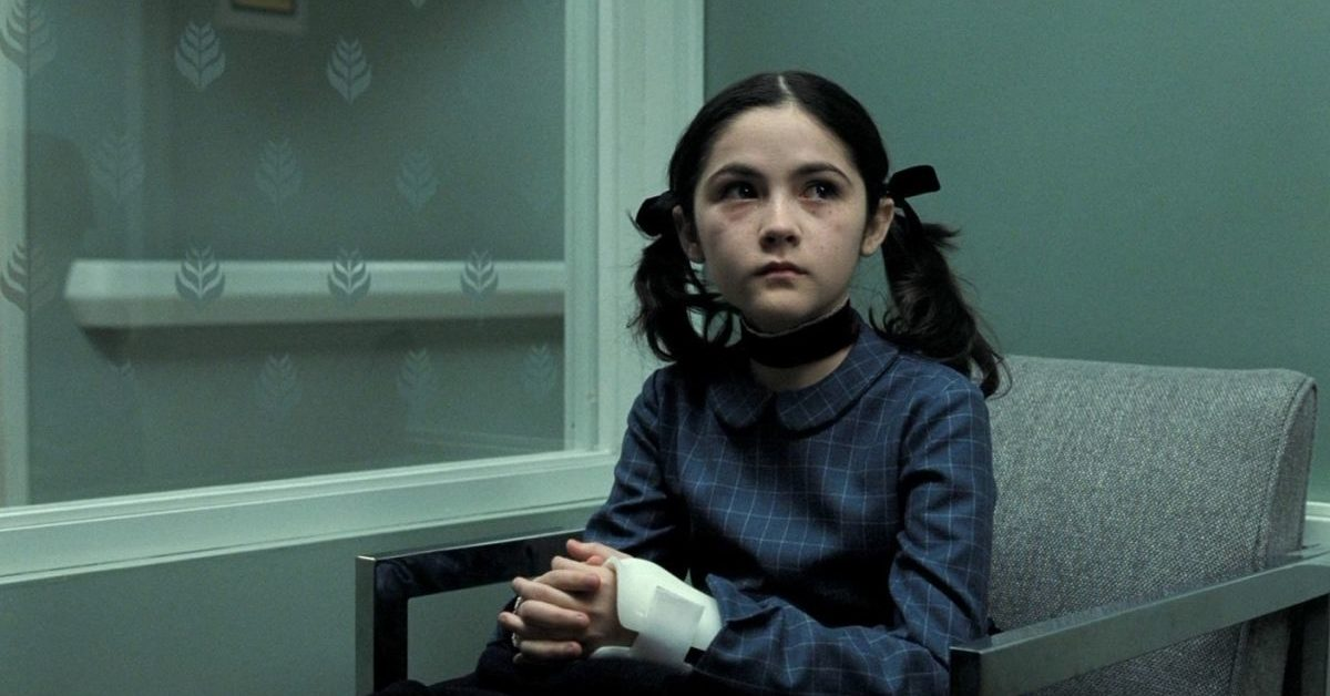 Orphan Prequel Film Picked Up By Paramount, Will Release Domestically - Bleeding Cool News