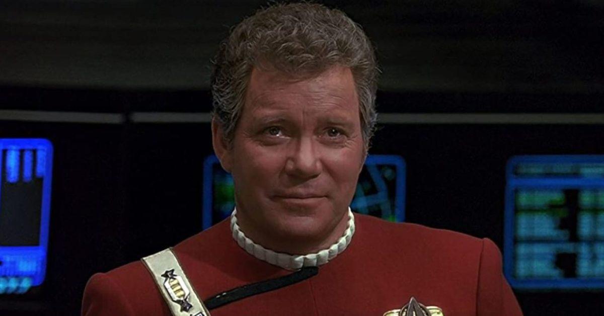 trek william shatner on his space preflight