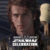 Hayden Christensen Heads to Star Wars Celebration Chicago!