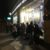 The Midnight Release of Detective Comics #1000 at Forbidden Planet London (Video)