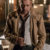 Not Sure if 'Legends of Tomorrow' or 'Constantine' Season 2 Tease...