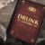 'Drunk History' Returning with Full Roster of Drunk Historians