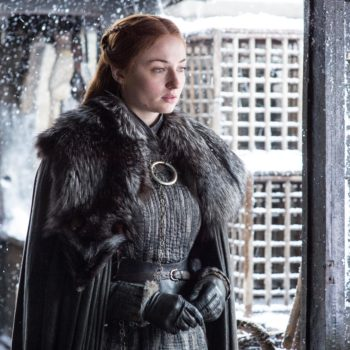 Elizabeth Warren and Alexandria Ocasio-Cortez Disappointed by Game of Thrones Finale (Spoilers)