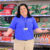 'Superstore' Season 5: NBC Sitcom Promotes Kaliko Kauahi to Series Regular
