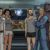 "'Archer: 1999"": AI Malory? Robo-Krieger? Rock Monster Pam? Meet This Season's Crew [VIDEO]"