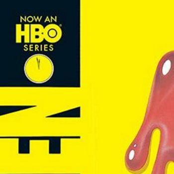 Watchmen Collection Jumps In Price For HBO Edition by $5 - or $10 for Lenticular