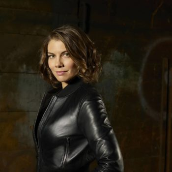 "'Whiskey Cavalier' Season 2: ABC Might Not Be Announcing ""Last Call"" After All"
