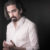 Bear McCreary Chats 'Godzilla', Netflix's 'Rim of the World' [Interview]