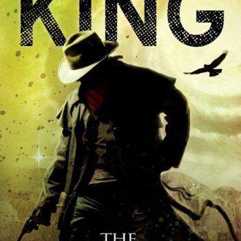 """The Dark Tower"": Michael Rooker Joins Amazon's Stephen King Series Adaptation"