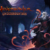 """Neverwinter: Undermountain"" Launches on PS4 and Xbox One"