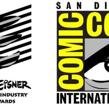 Will Eisner Awards: Bleeding Cool SDCC 2019 Live-Blog