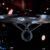 """Star Trek"": How CBS's Viacom Merger Helps Franchise Live Long & Prosper [OPINION]"
