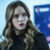 """The Flash"" Season 6: So About Danielle Panabaker's ""Hall of Villains"" Teaser Post... [PREVIEW]"