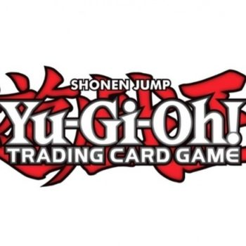 """Yu-Gi-Oh!"" TCG Dragon Duel Tournaments Receive An Age-Limit Change"