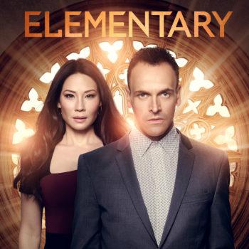 """Elementary"": The End of the Modern Sherlock Holmes Era [OPINION]"