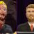 """Nailed It!"" Lets James Corden's Staff Show Him How They REALLY See Him [VIDEO]"