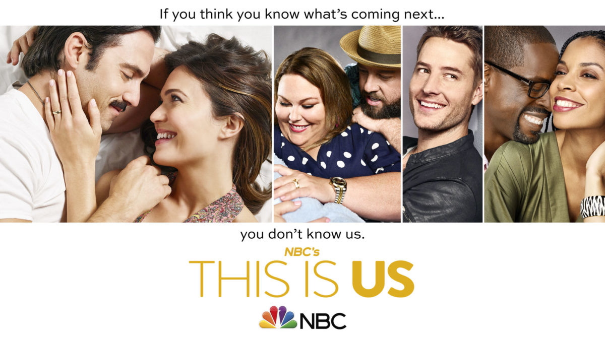 """This Is Us"" Season 4: NBC, Dan Fogelman Tease ""Something Big"" for Big Three's Birthday"