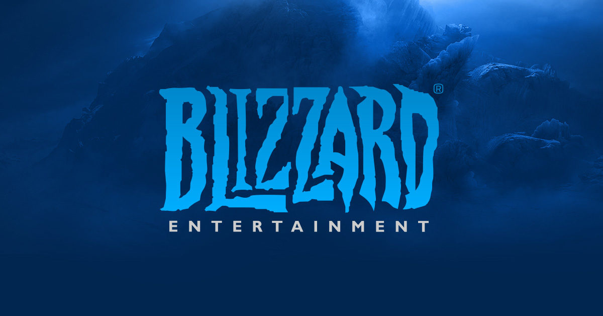 "Blizzard Issues An Official Statement On ""Hearthstone"" Suspension"