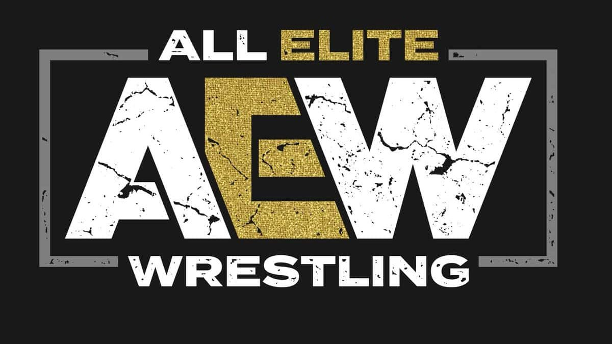 AEW Dynamite Maintains Ratings Lead Over NXT Despite WWE Invasion Storyline