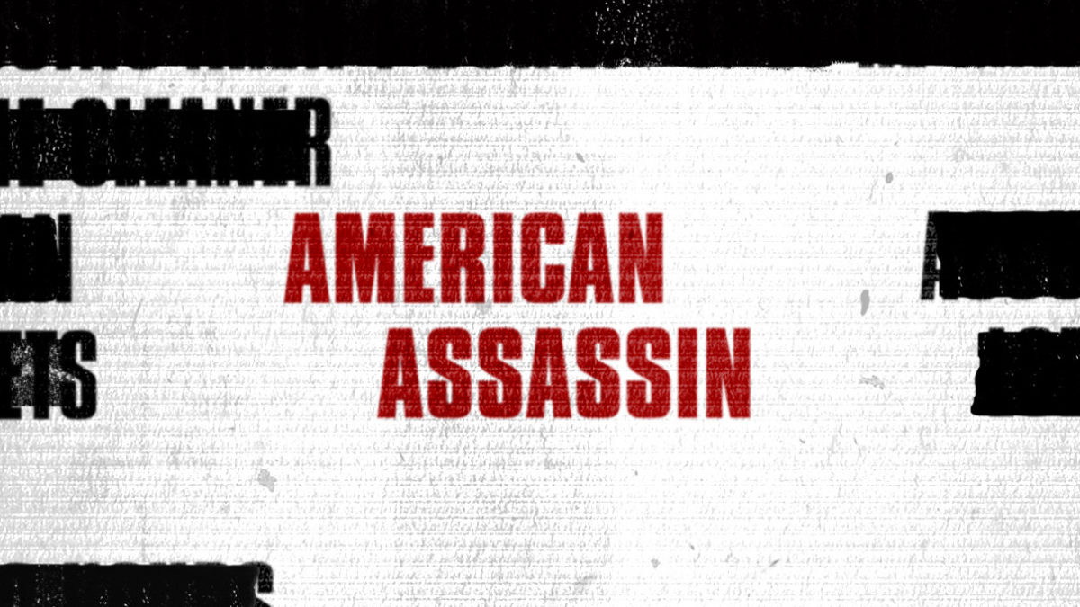 'American Assassin' Review: Brings Nothing New To The Spy Genre