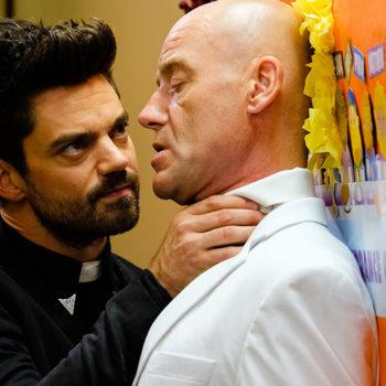 """Preacher Season 2 Finale Recap: """"Everything Has A Price"""""""