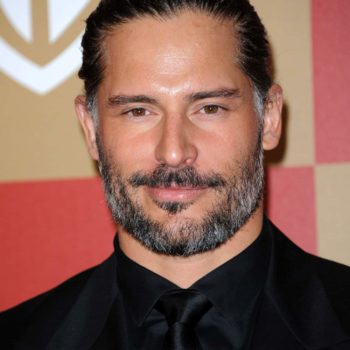 Joe Manganiello, Super Geek: Owns Dungeon, Dead Guy's Dice
