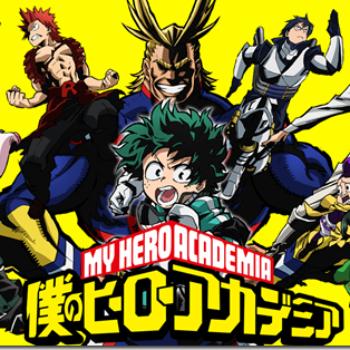 Adult Swim's Toonami Loses Anime Programming Hour Starting February 16th